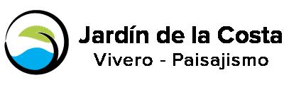 logo-jardin-de-la-costa